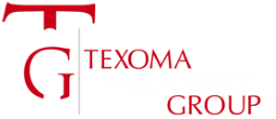 Texoma Insurance Group, LLC Logo